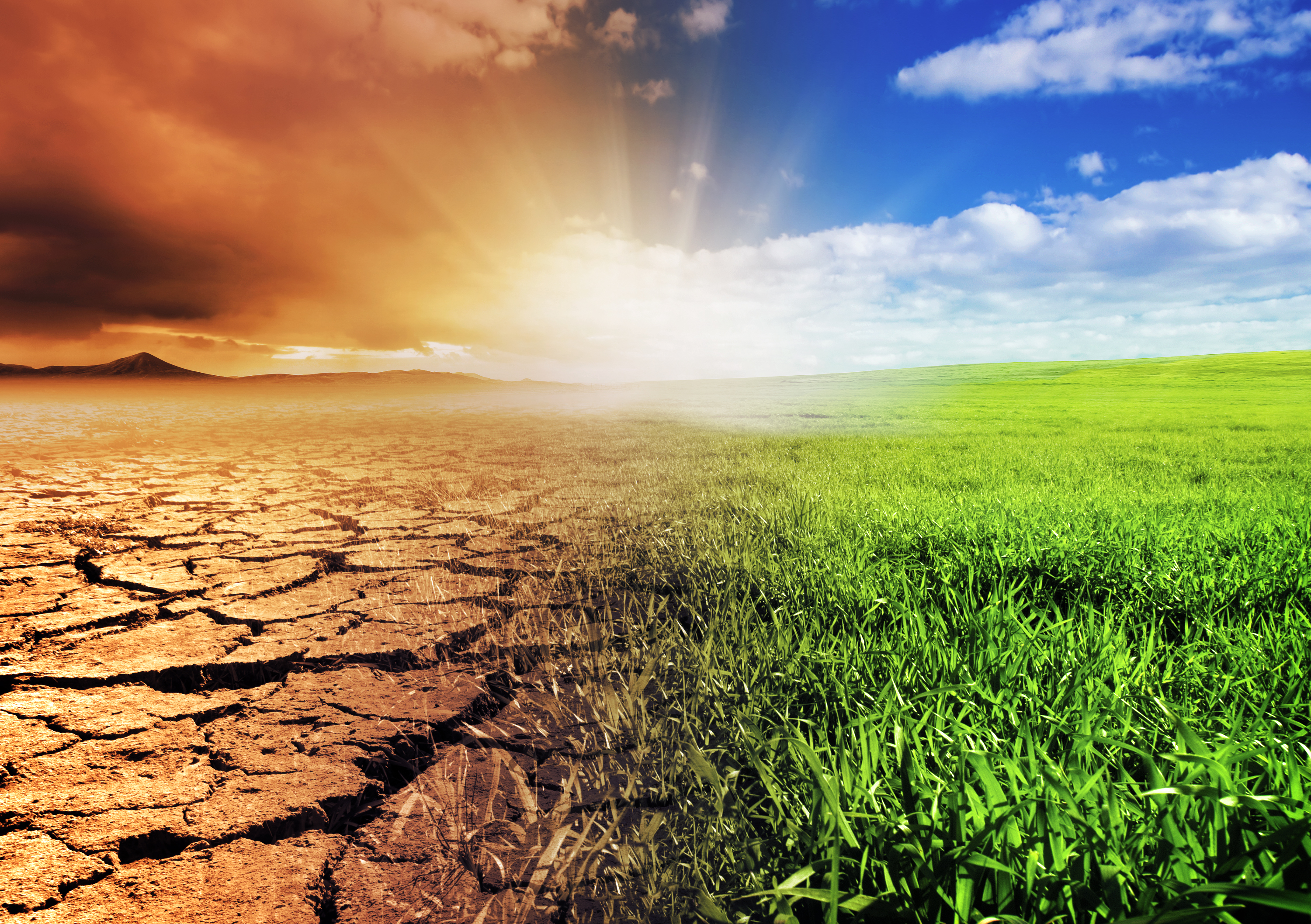 Is it hot in here? An analysis of climate change and sustainable energy data using TIBCO Spotfire®