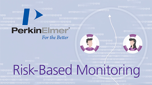 Risk-Based Monitoring: Separating the Risk from the Noise