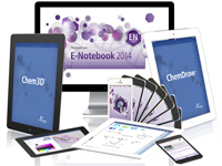 E-Notebook Webinar: Enhanced Pharma/CRO Collaboration using an ELN solution