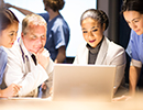 Next Generation Clinical Data Review with TIBCO Spotfire®