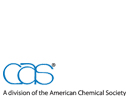 CAS# Batch: Using lists of CAS Registry Numbers to find commercially available chemicals in ChemACX